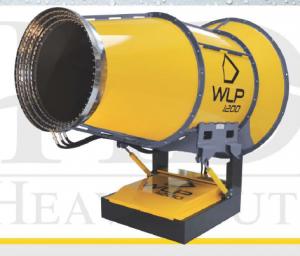 WLP1200